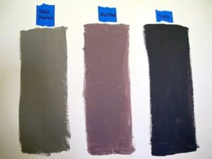Choosing The Right Paint Color Using Traditional Swatches Leads To Problems And Hassles That Can Easily Be Avoided With A SureSwatch