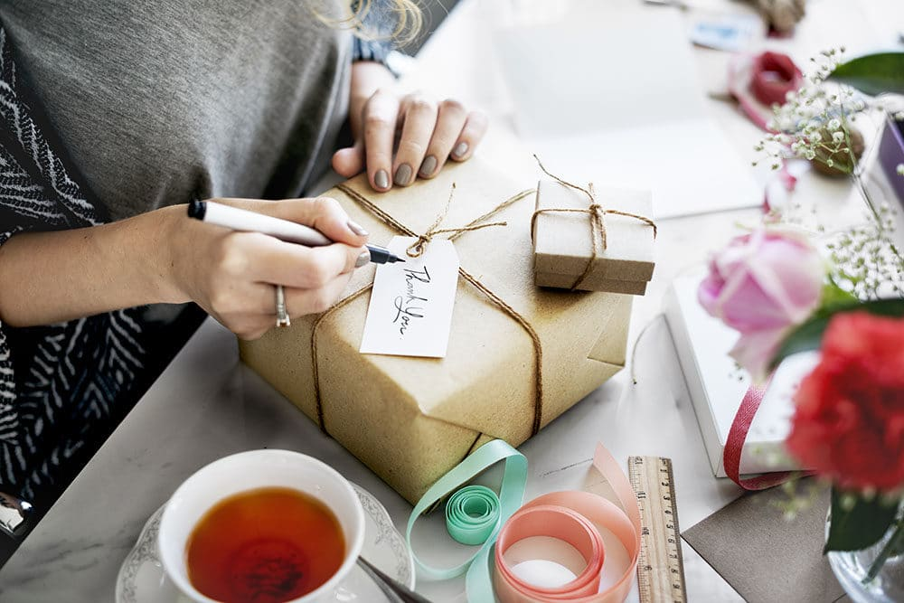 Homemade Gifts and Crafts for the Person Who Has Everything